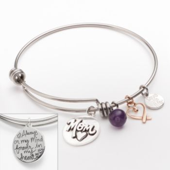 28++ Love this life jewelry at kohls ideas in 2021