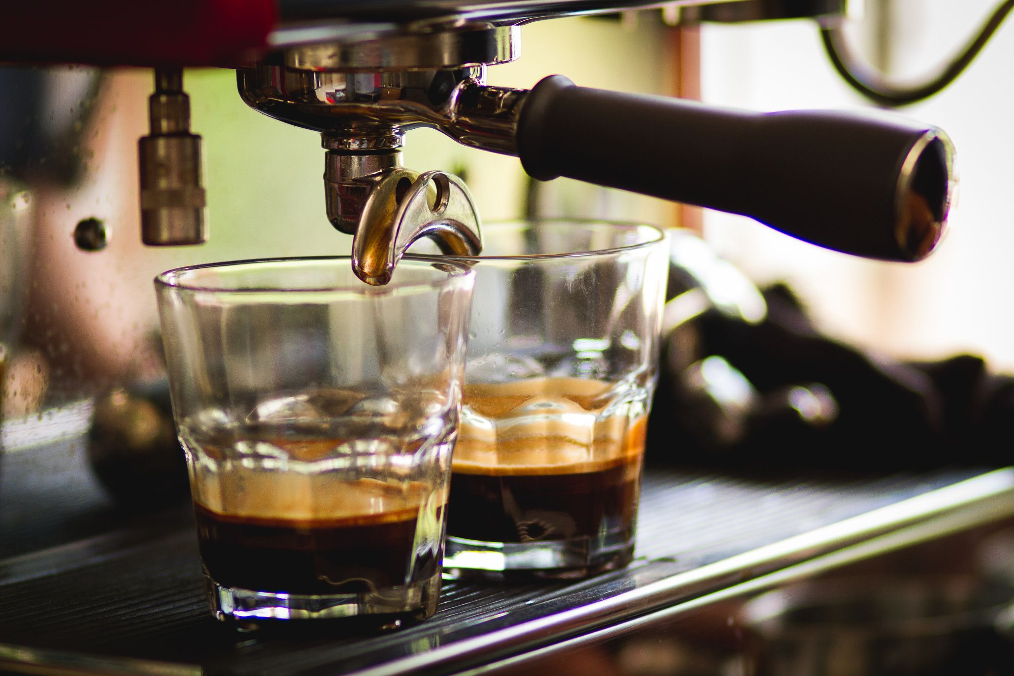 Maquina de espressos by Juan Pablo Muñoz Diaz on 500px