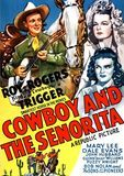 Download Cowboy and the Senorita Full-Movie Free