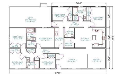 Barn Plans With Loft Further 40x60 Shop With Living Quarters Plans