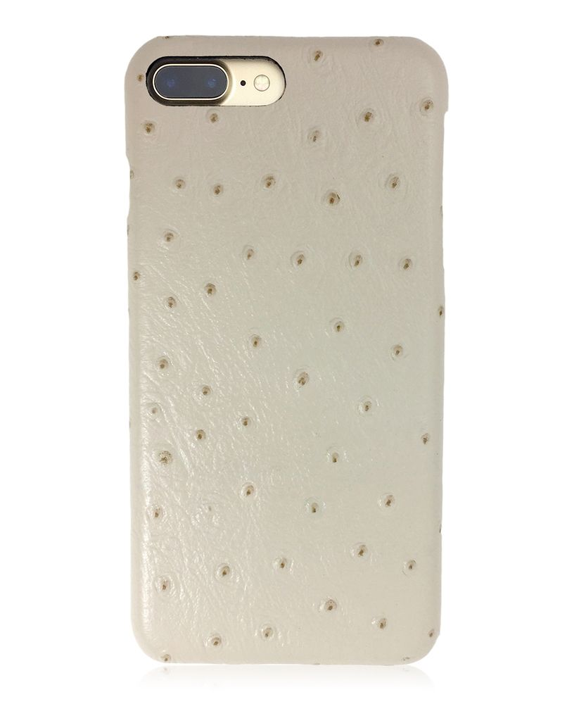 beige iphone 7 plus case