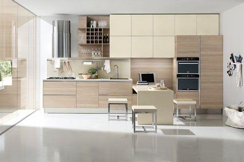 Arredamenti moderni per case piccole cerca con google for Arredamenti moderni cucine
