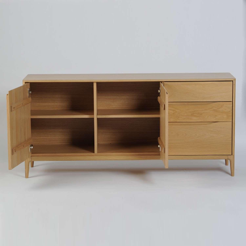 Detailed View Large Sideboard Furniture Furniture Design