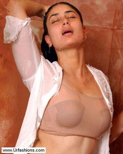 Bollywood actress without clothes cute photos hot actress photos bollywood actress without clothes cute photos hot actress photos altavistaventures Gallery