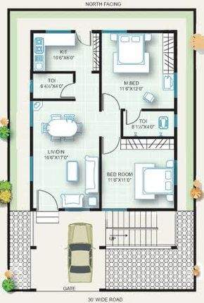 Image result for  house plans also litu sethi litusethi on pinterest rh