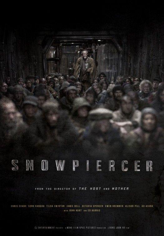 snowpiercer watch online 720p or 1080p