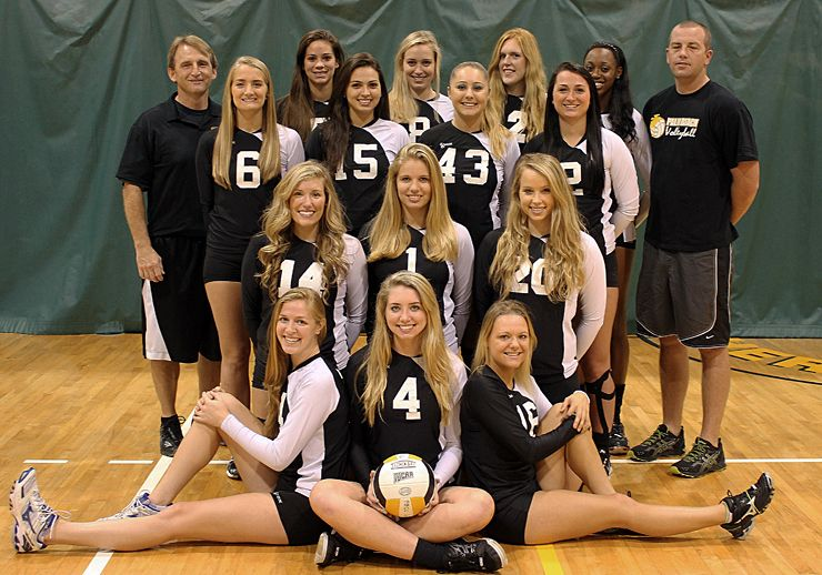 Team Picture Volleyball Photography Volleyball Team Pictures Team Pictures