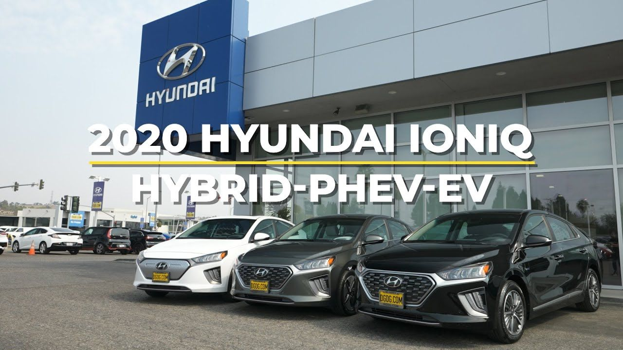 Pin On Capitol Hyundai