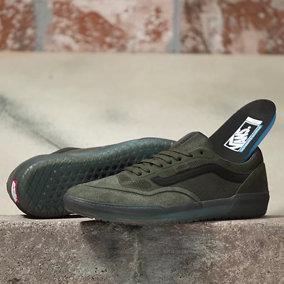 AVE Pro | Shop Shoes At Vans in 2020