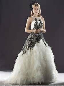 Harley Davidson Wedding Dresses Bing Images Wedding Someday