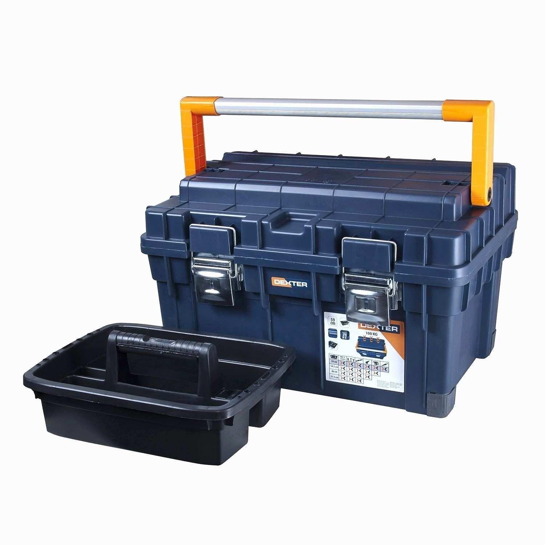 New Boite De Rangement Plastique Brico Depot Boite Rangement Plastique Rangement Plastique Boite De Rangement
