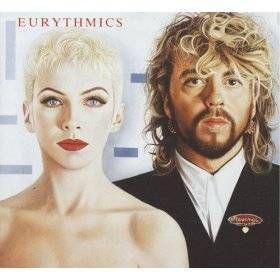The Eurythmics