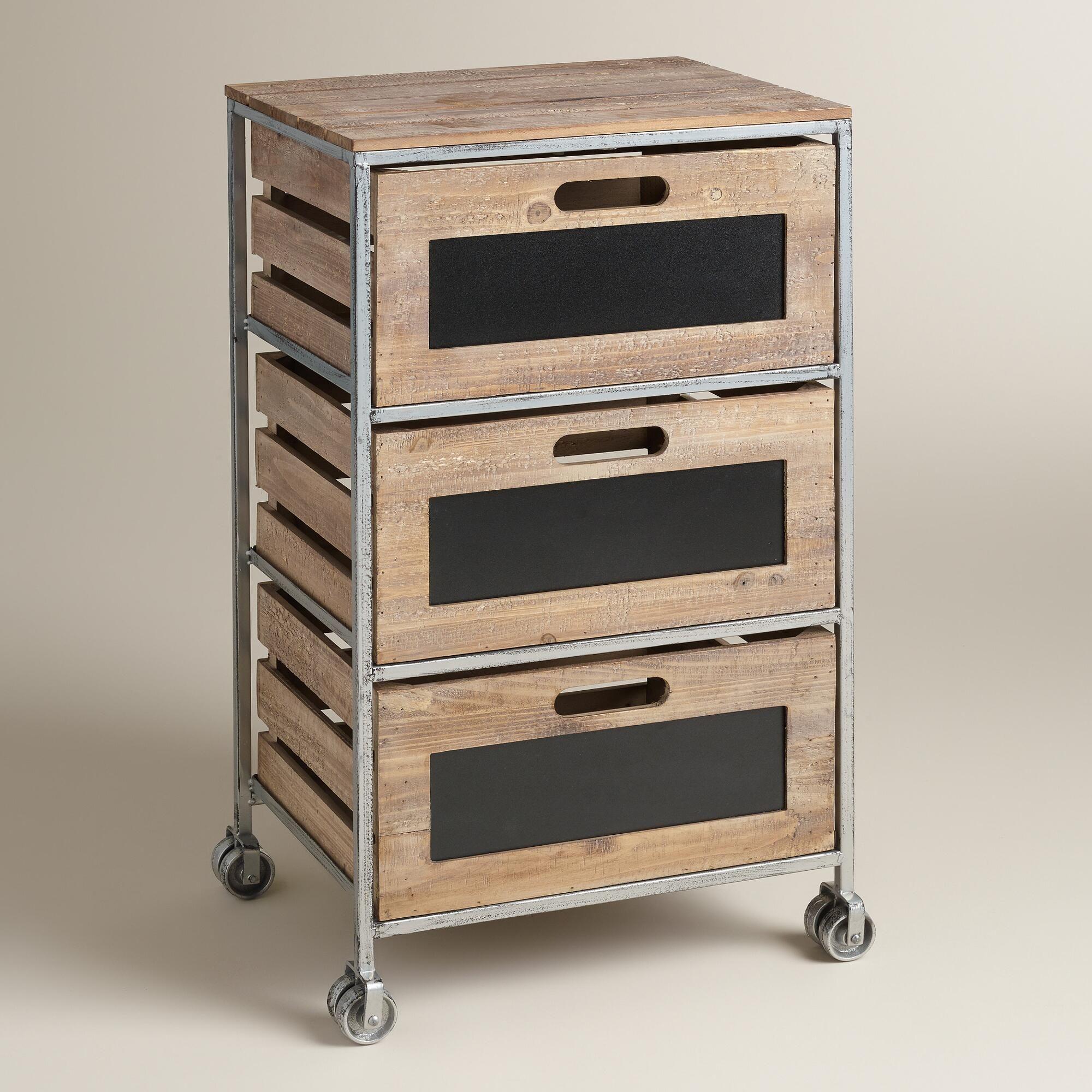 designs drawers storage com sterilite cart black drawer