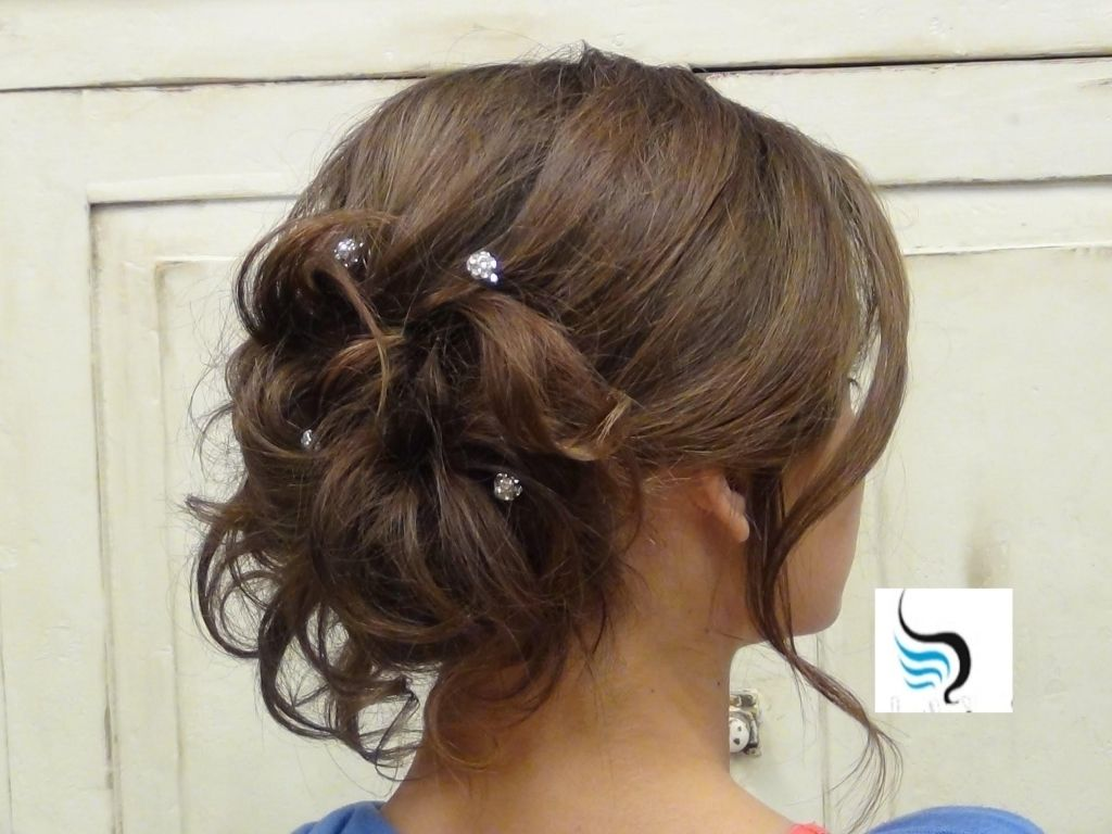 prom hairstyle updos 1000 images about grad hair on