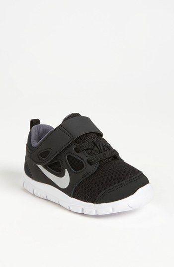 fde9dbffe229 Nike Free RN 2018 TDV Crimson Tint Toddler Infant Baby Shoes Sneakers AH3456 -800,nike free baby