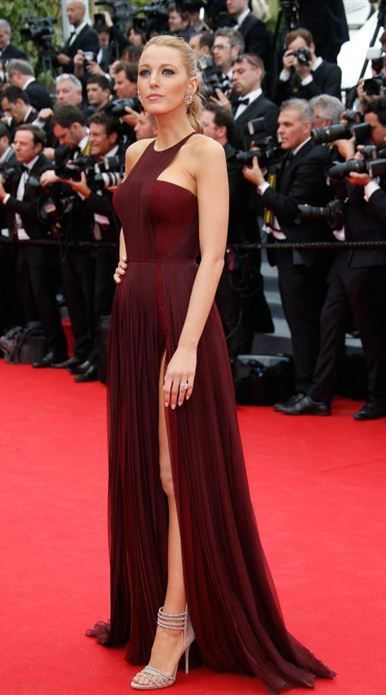Cannes 2014 - Eventos - Vogue Portugal