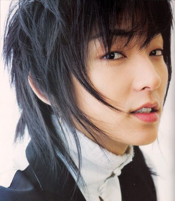emo  shag Google Search Lee jun ki Lee joon Lee joongi