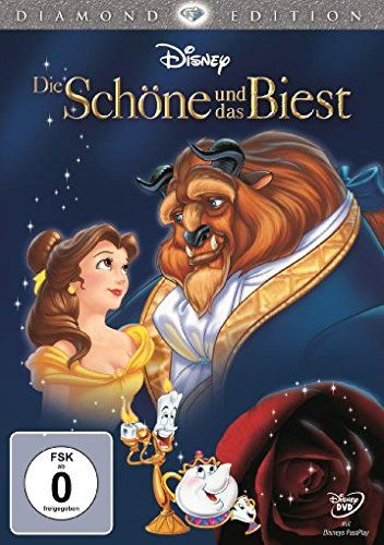 Kinox.To Beauty And The Beast German