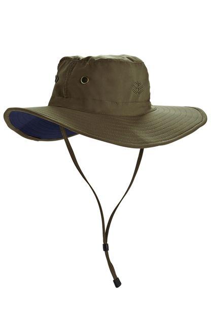 Men S Leo Shapeable Wide Brim Hat Upf 50 Wide Brim Hat Brim Hat Mens Sun Hats