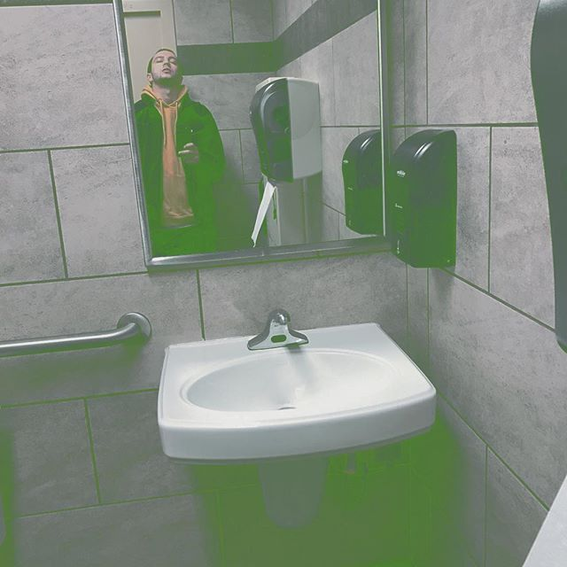 """gasstationbathroomsiswhereiletyouin"" @tylerrjoseph"