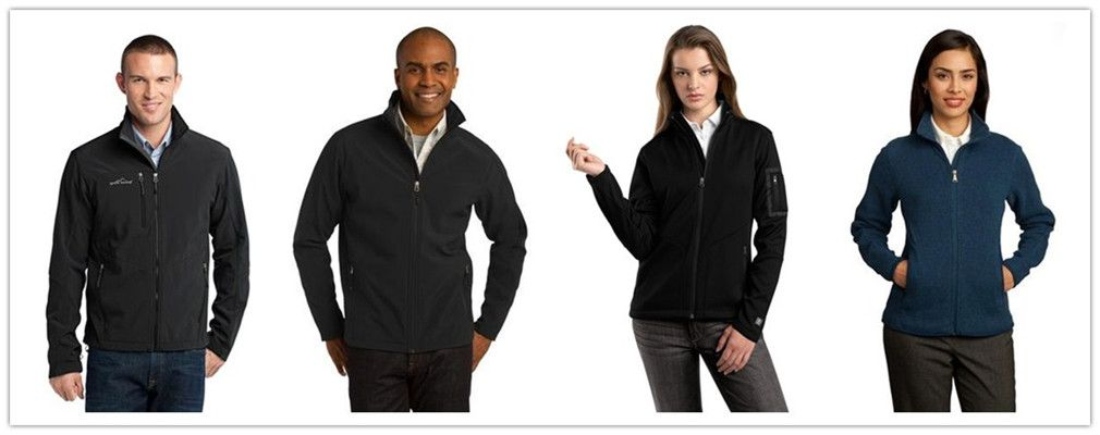 Top Selling Jackets for Men and Women from NYFifth
