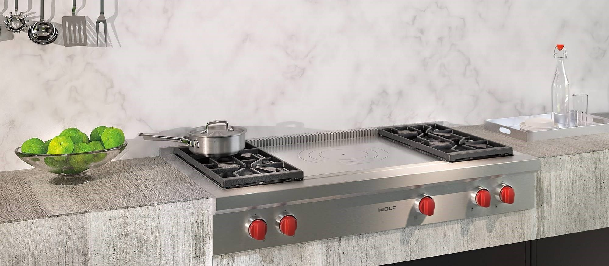 Pin On How To Clean Stove Burners
