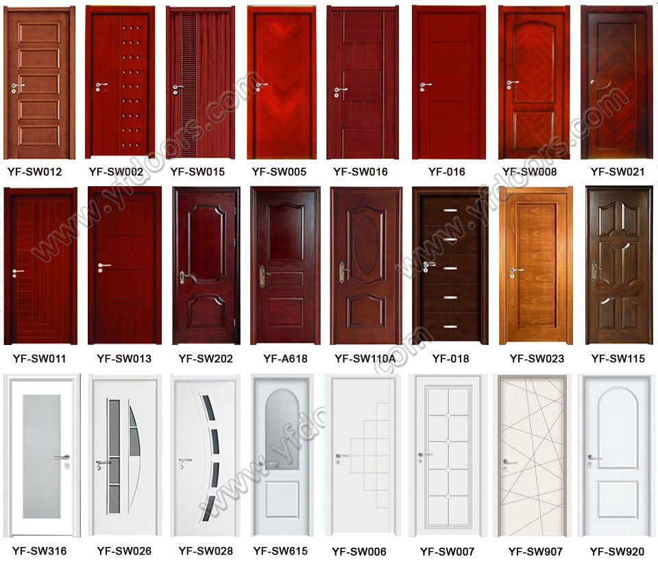 Awesome Home Door Design Catalog Gallery - Amazing House ...