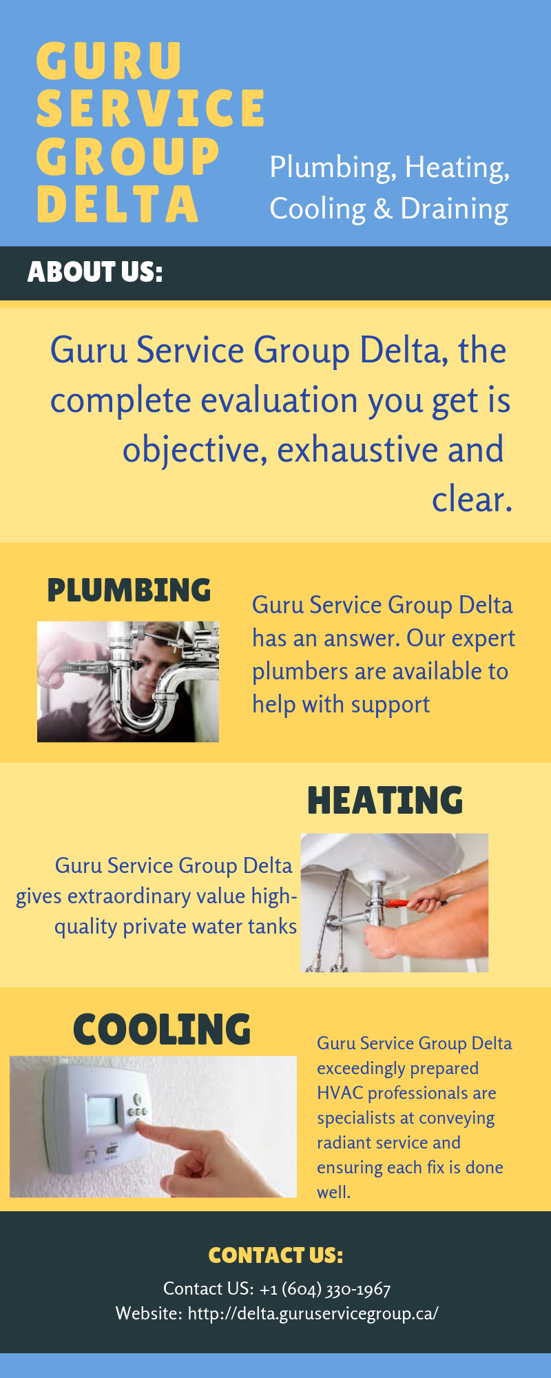 We offer professional drain cleaning service with our top