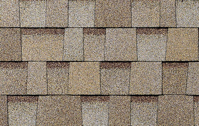 Best Duration Roofing Shingles Owens Corning Architectural 640 x 480