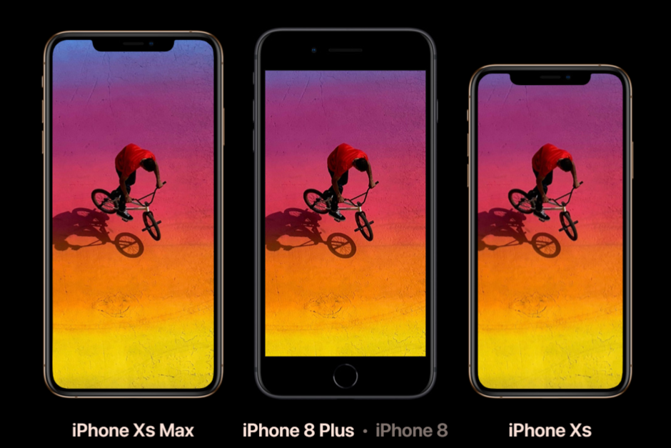 Pin by Neva Dodson on Buy iphone xs max online | Apple