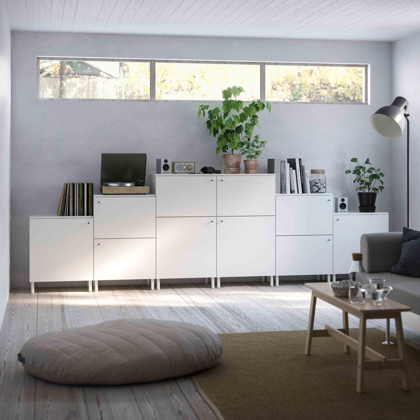 7 Reasons Why Platsa Is One Of Ikea S Most Important Product Ranges In Recent Years Ikea Wardrobe Ikea Wardrobe Storage Ikea Living Room