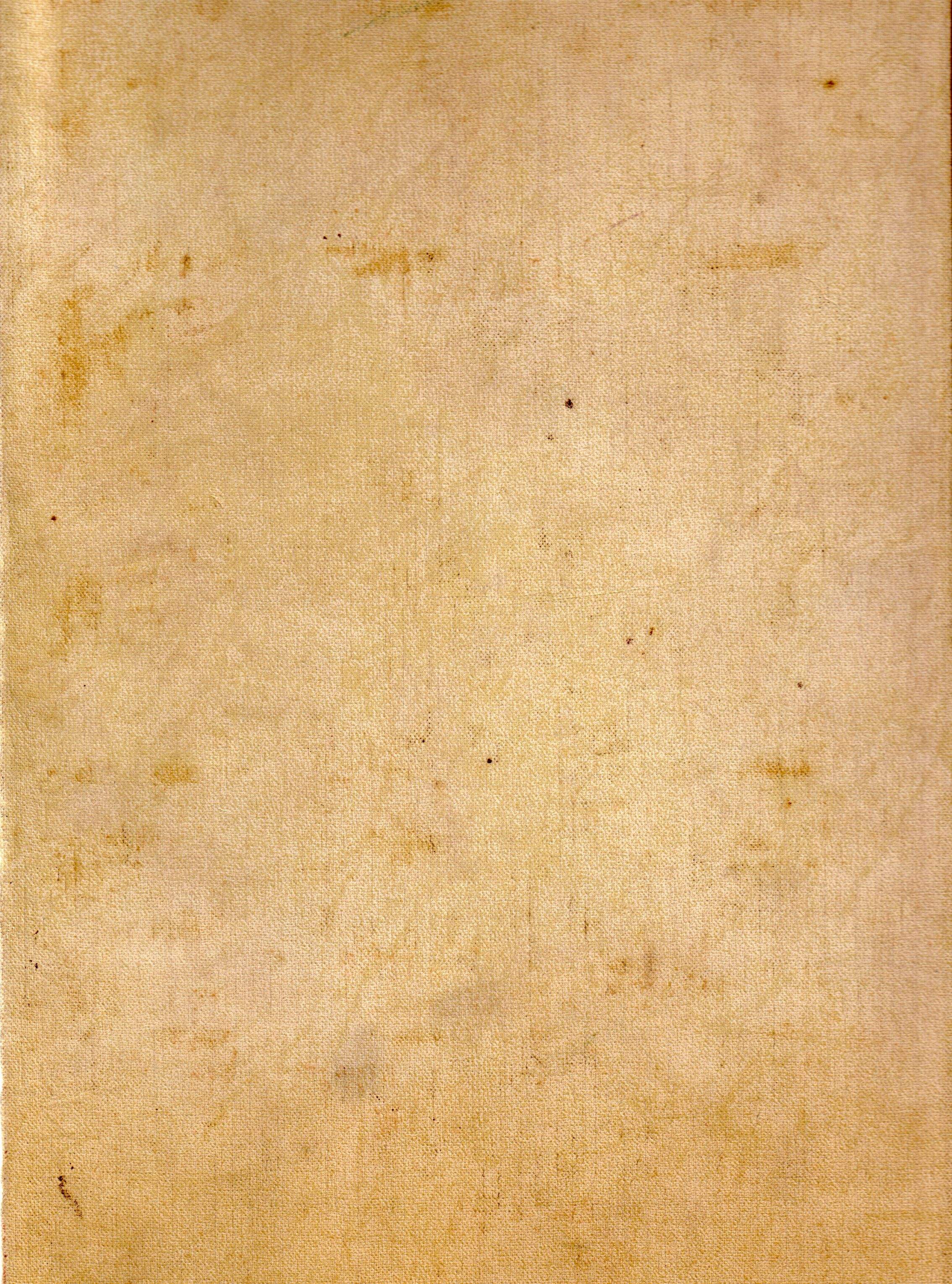 Mas de 300 Texturas de papel y ... - idearted.blogspot.com