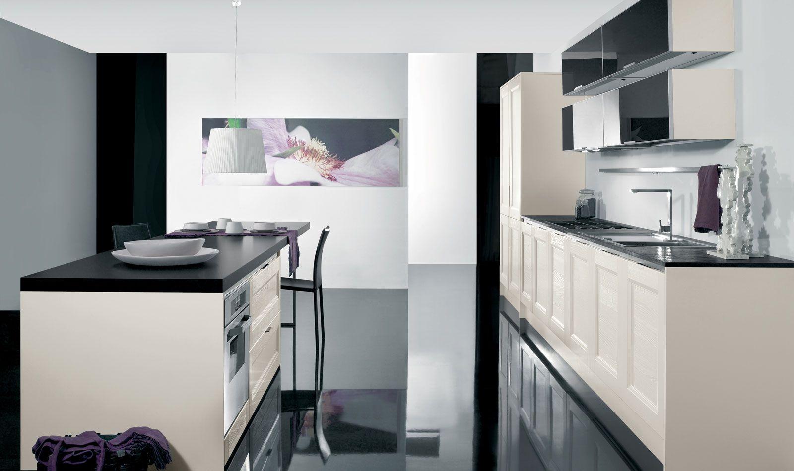 http://www.arredo3.com/it/cucine-moderne/linea.html | Cucine ...