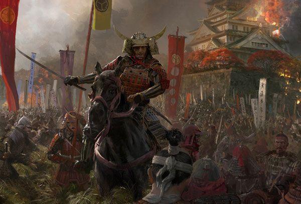 Imagen Character Npc Art For Rpg S In 2019 Age Of Empires