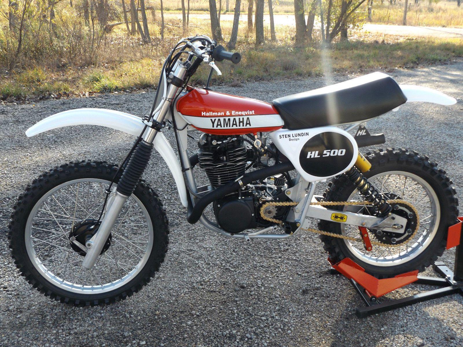 Bikes For Sale Yamaha Cafe Racer Yamaha Cafe Racer Motorcycle