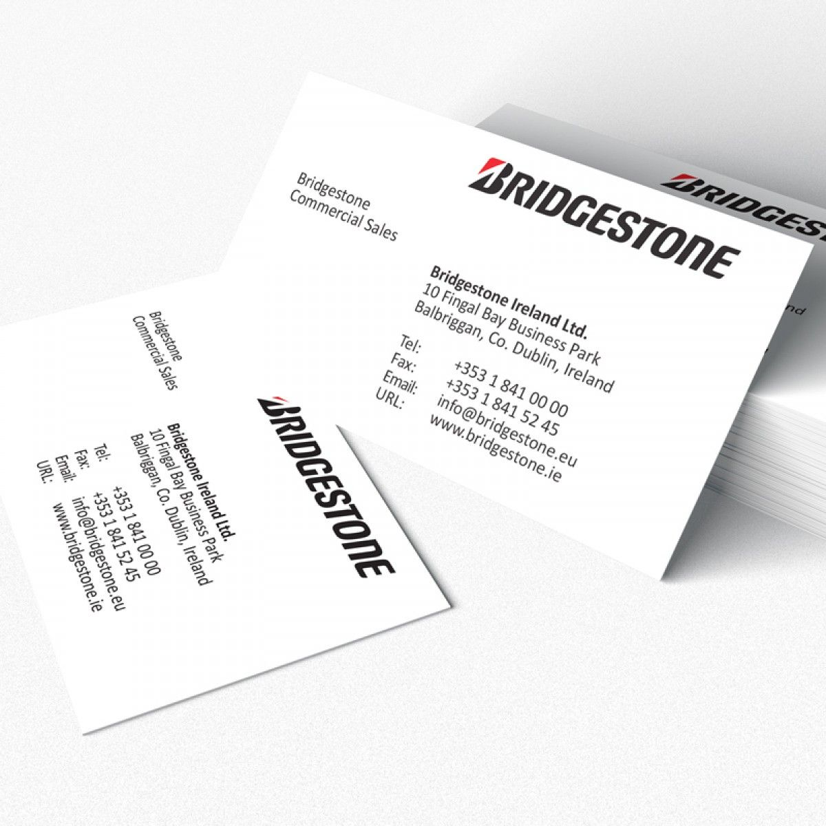 The Stunning Two Sided Business Cards Template Word Publisher Microsoft 2 For Sta In 2020 Business Card Template Psd Business Card Template Word Business Card Template