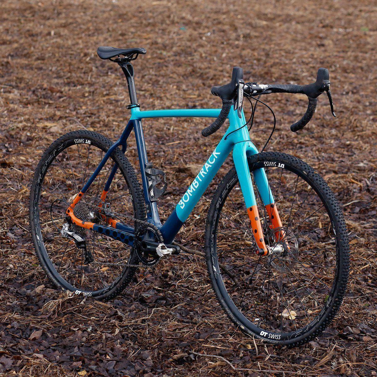 Getting The Right Bike Seat Paint Bike Bicycle Gravel Bike