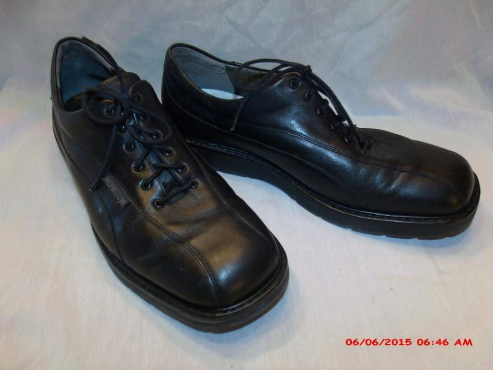 Rockport Men's Tassel Loafers Oxford Dress Casual Brown Leather Size 11.5