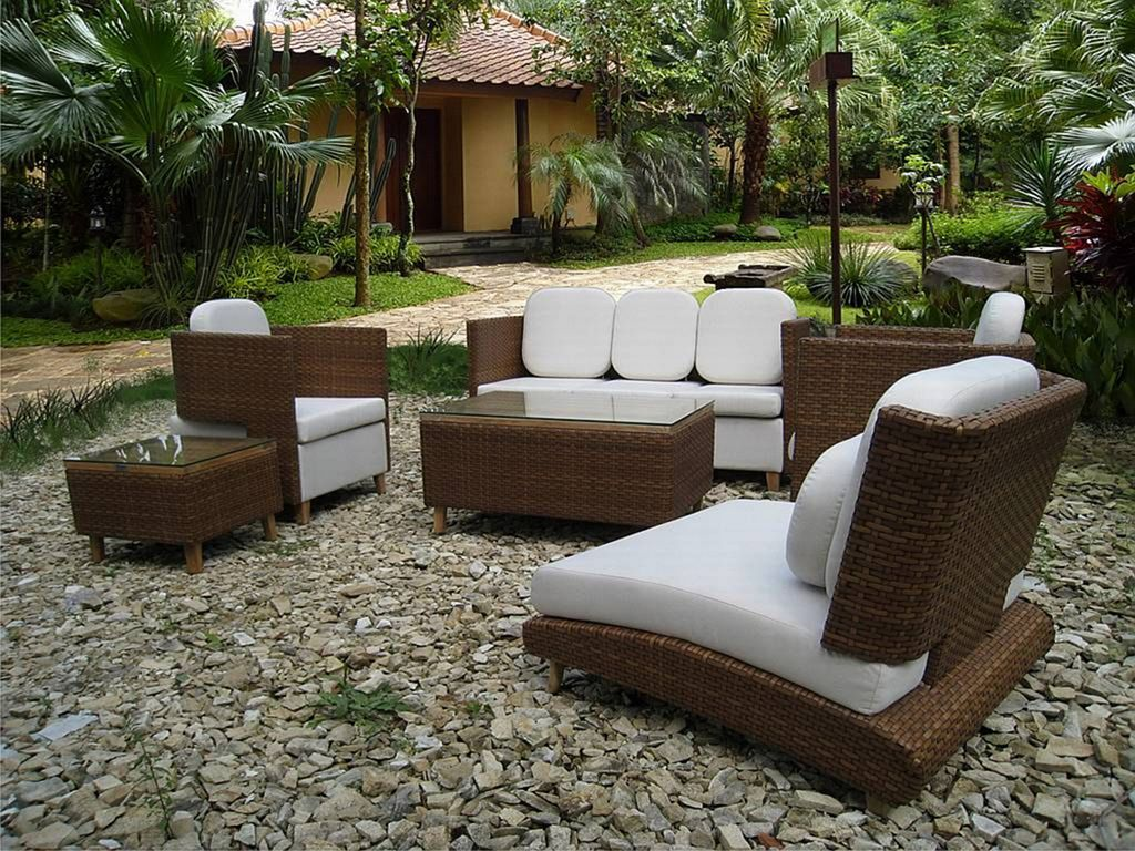 9 Most Popular Small Patio Furniture Ideas For Your Enjoy In 2020