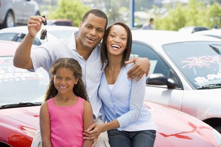 How Car Dealers Can Use Instagram Creating Wow Car Insurance