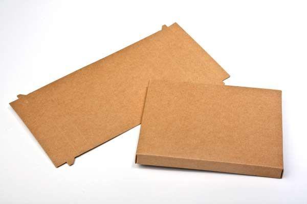 Buy greeting card box bottom kraft paper a7 lee size 58 deep buy greeting card box bottom kraft paper a7 lee size 58 deep m4hsunfo