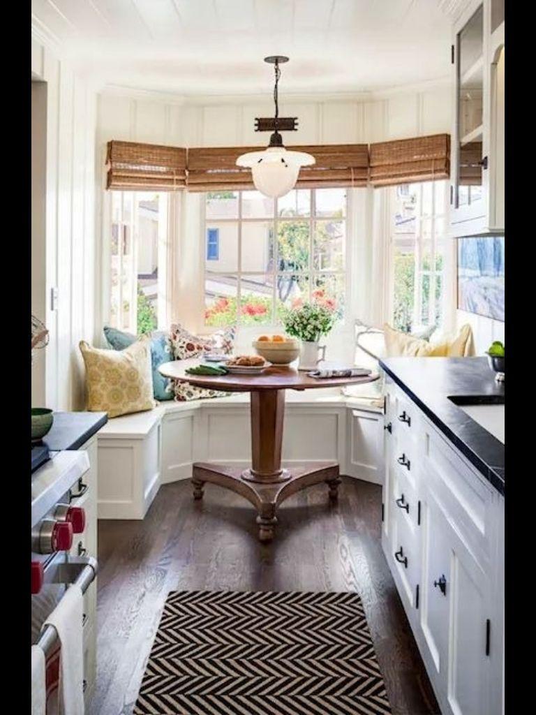 Windows | Kitchen | Pinterest | Madera