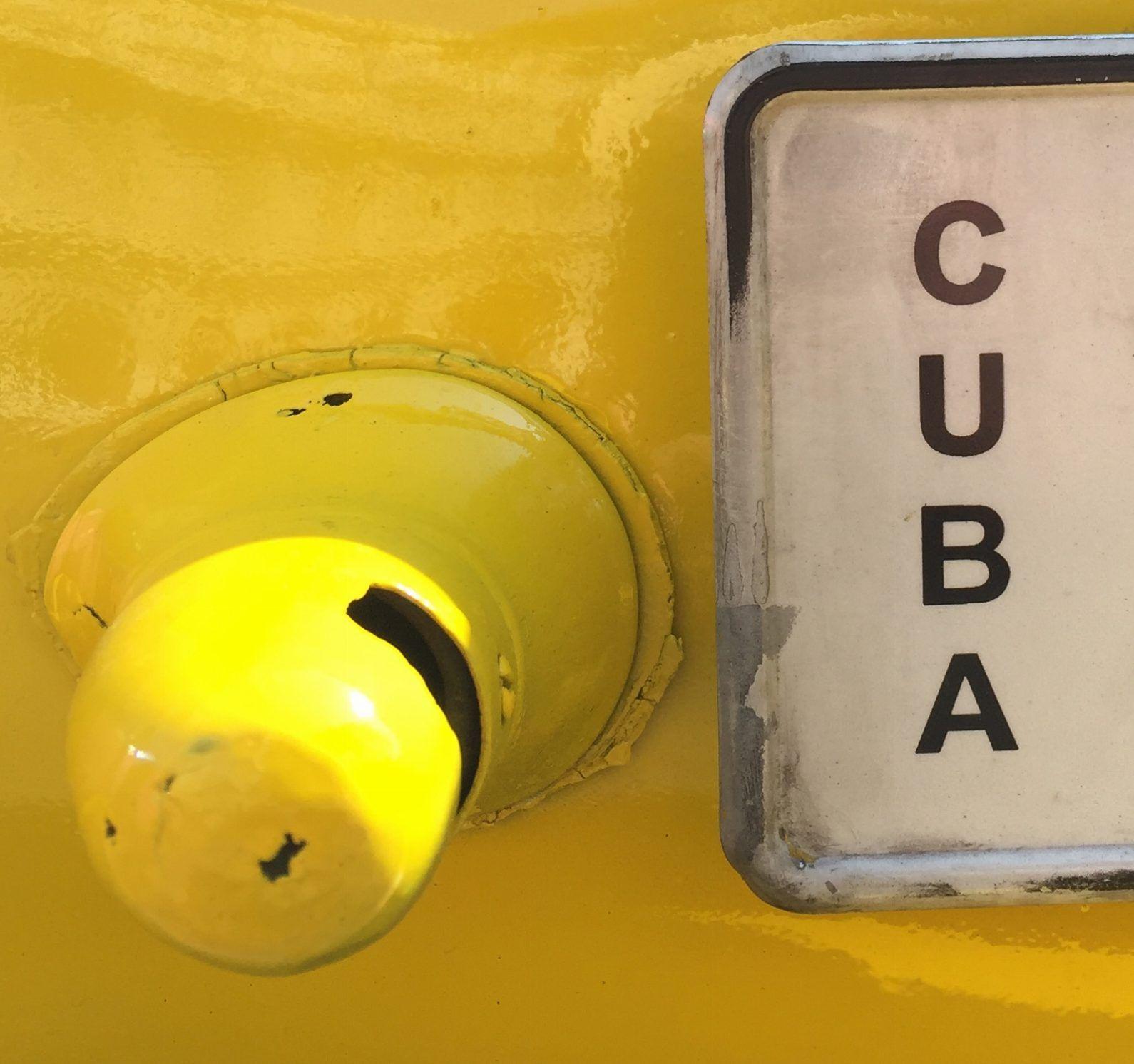 Havana | Los Clasicos Cuba