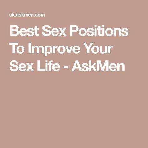 Commit Askmen clitoris location