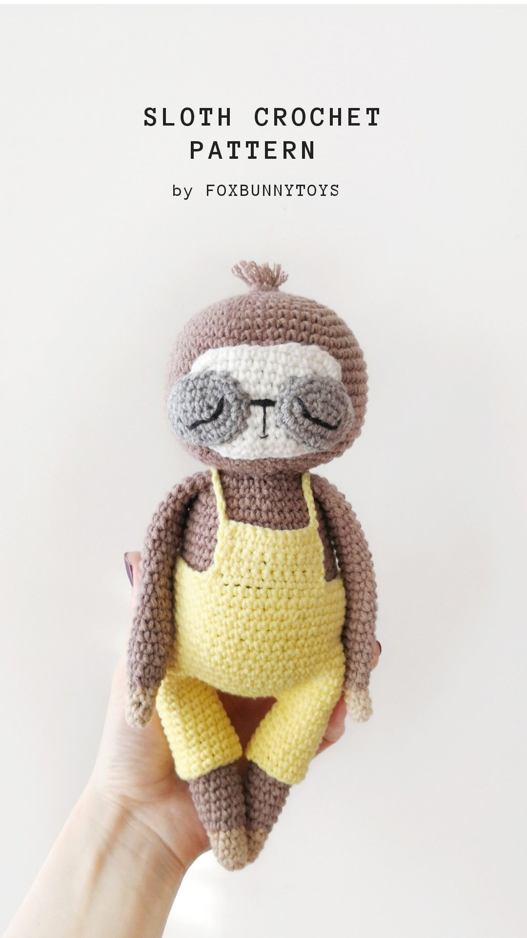 Amigurumi hediyelik örgü biblo bebek yapılışı anlatımlı | Boncuk ... | 1920x1080