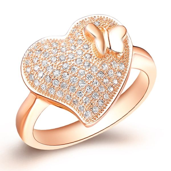 Find More Rings Information about 925 Sterling Silver Jewelry