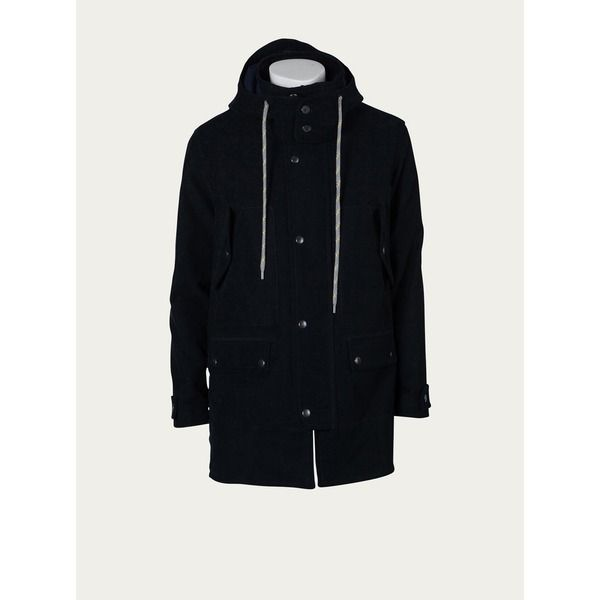 @Mauro Grifoni    #Menswear  #men's #fashion #menswear #FW 12/13 #fall #winter #man #outfit