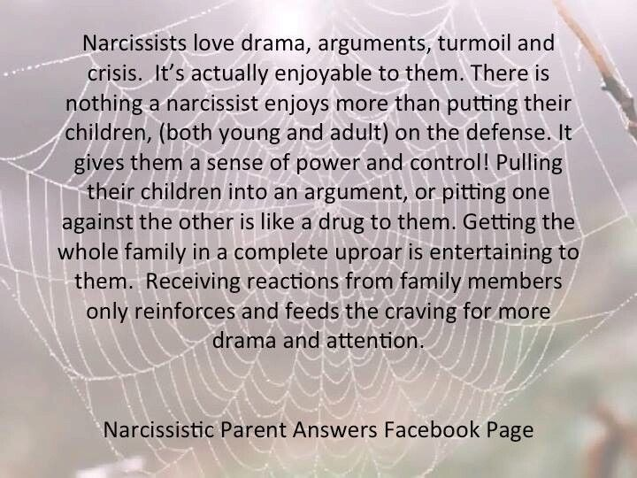 Image result for arguing with a narcissist brick wall