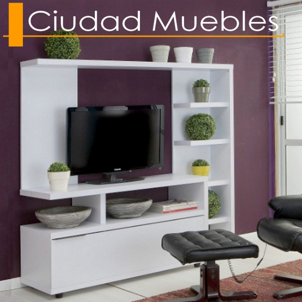 Muebles Carballo Mueble My Dreams House Pinterest Console Living