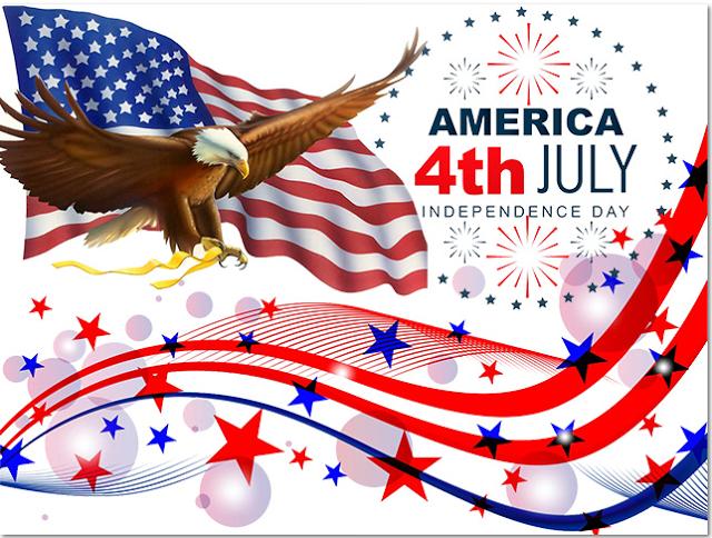 Independencedayusa Fourthofjuly 4thjuly 4thofjuly Http Www 4 Thofjul Happy Independence Day Usa Happy Independence Day Quotes Independence Day Images